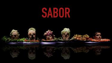 Sabor | 2013