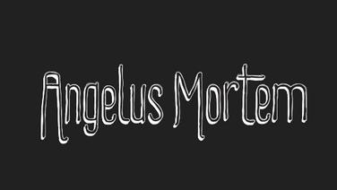 Angelus Mortem | 2014