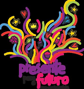 espetaculo_logo.png
