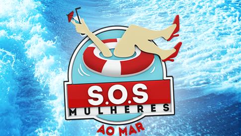SOS Mulheres ao Mar | 2014