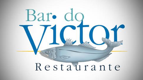Bar do Victor | 2012