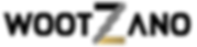 Wootzano Logo - Black-01.png