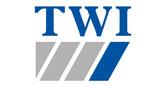 TWI-Logo-for-social-media-sharing.jpg