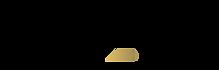 Wootzano.Logo.040918-01_edited.png