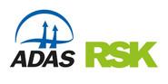 ADAS_RSK.jpg