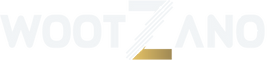 Wootzano Logo White.png