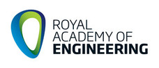 Royal_Academy_of_Engineering_Logo,_green