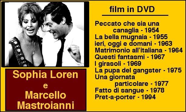 loren.mastroianni2