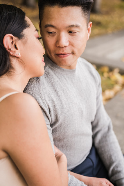 Joanne and Long Engagement (125 of 172).