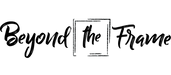 Beyond the Frame Logo 3 2017.png