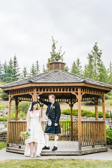 Michelle and Andrew Wedding-109.jpg