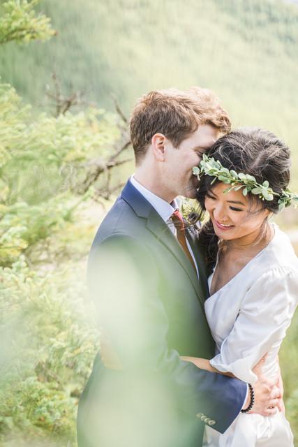 Tammy and Breaden Wedding Day-297.jpg
