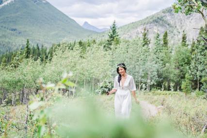 Tammy and Breaden Wedding Day-038.jpg