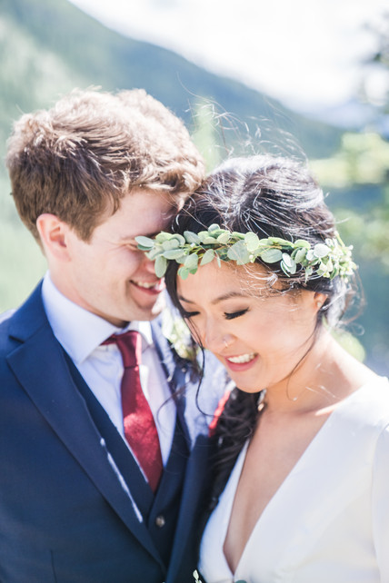 Tammy and Breaden Wedding Day-275.jpg