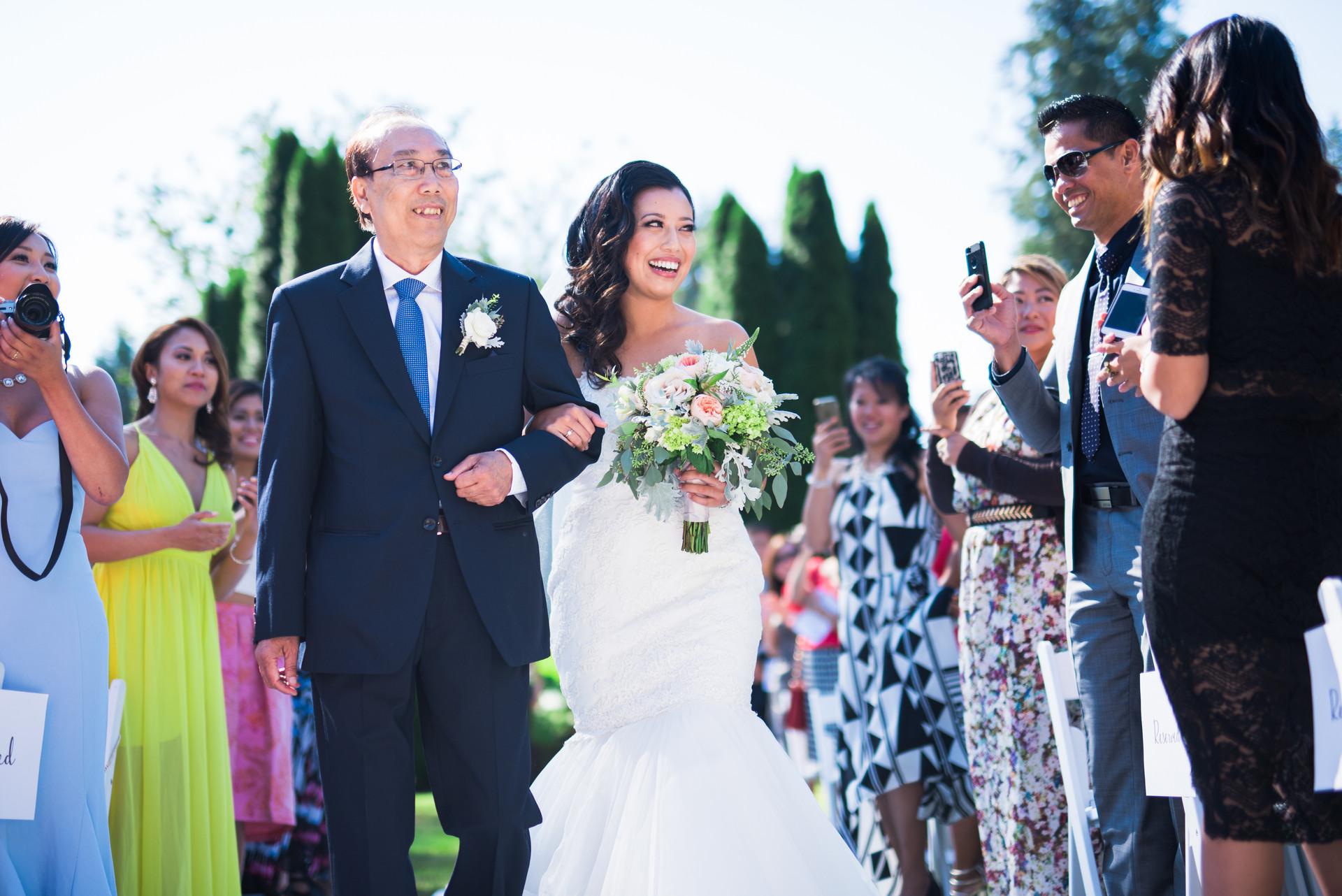 cakewalk_AM_wedding-150.jpg