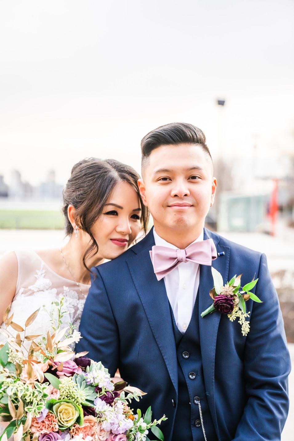 Penny and Kimmy Full Wedding-524.jpg