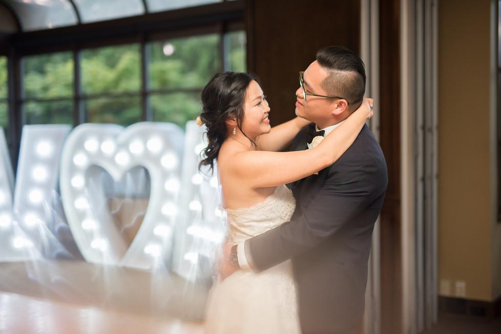 wenthony-wedding-656.jpg