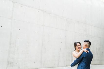 Penny and Kimmy Full Wedding-486.jpg