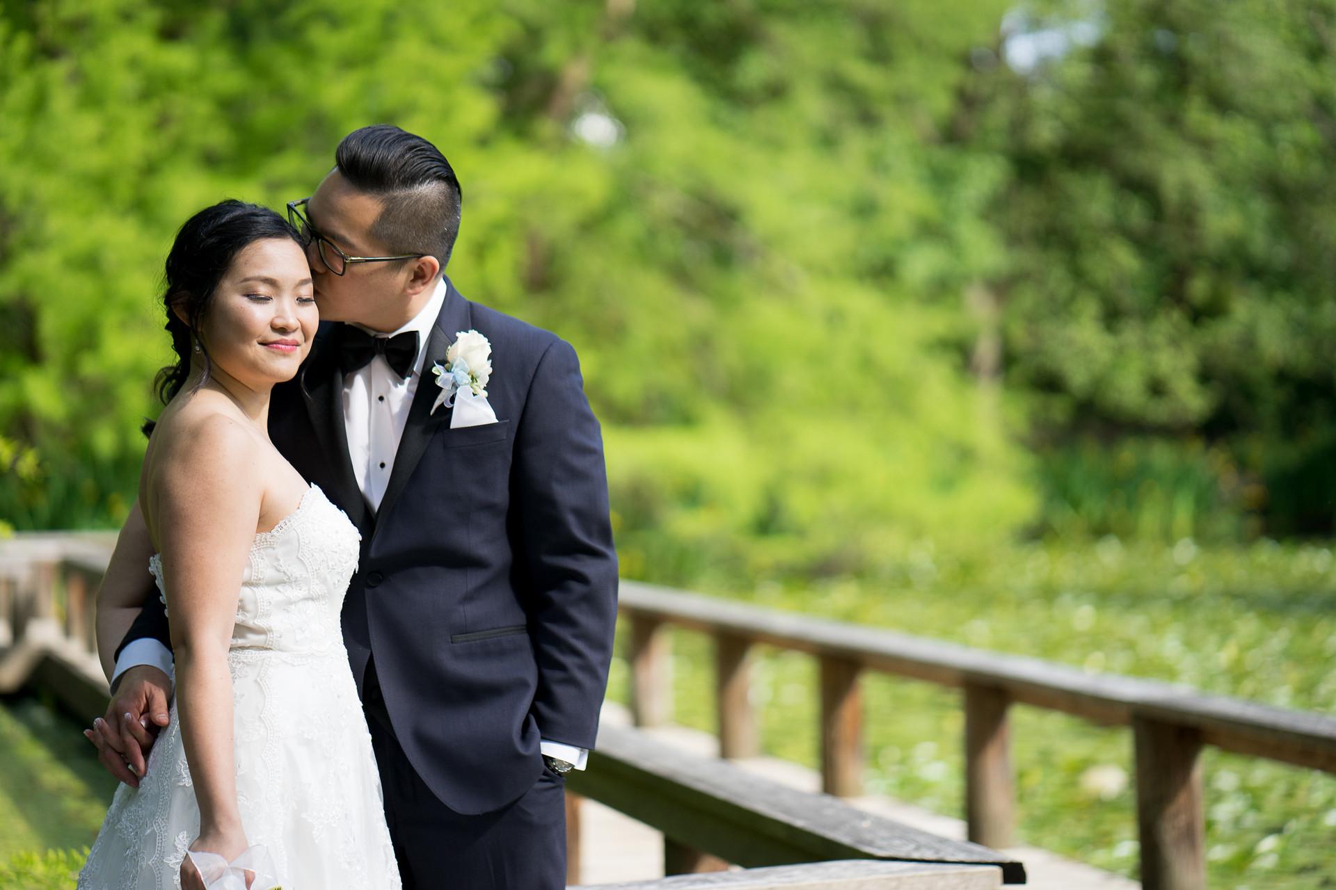 wenthony-wedding-487.jpg