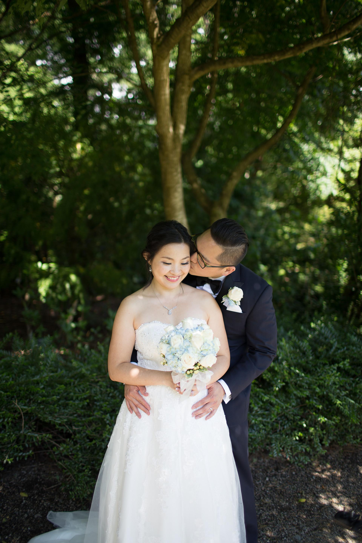 wenthony-wedding-449.jpg