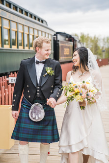 Michelle and Andrew Wedding-168.jpg