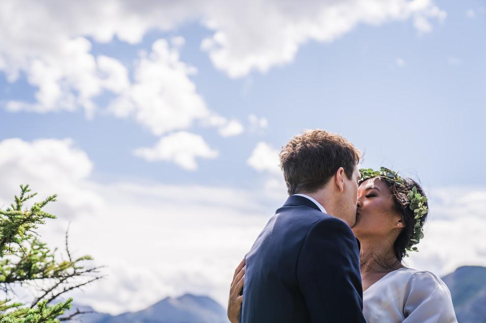Tammy and Breaden Wedding Day-306.jpg
