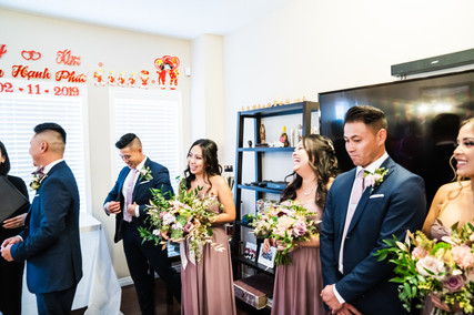 Penny and Kimmy Full Wedding-302.jpg