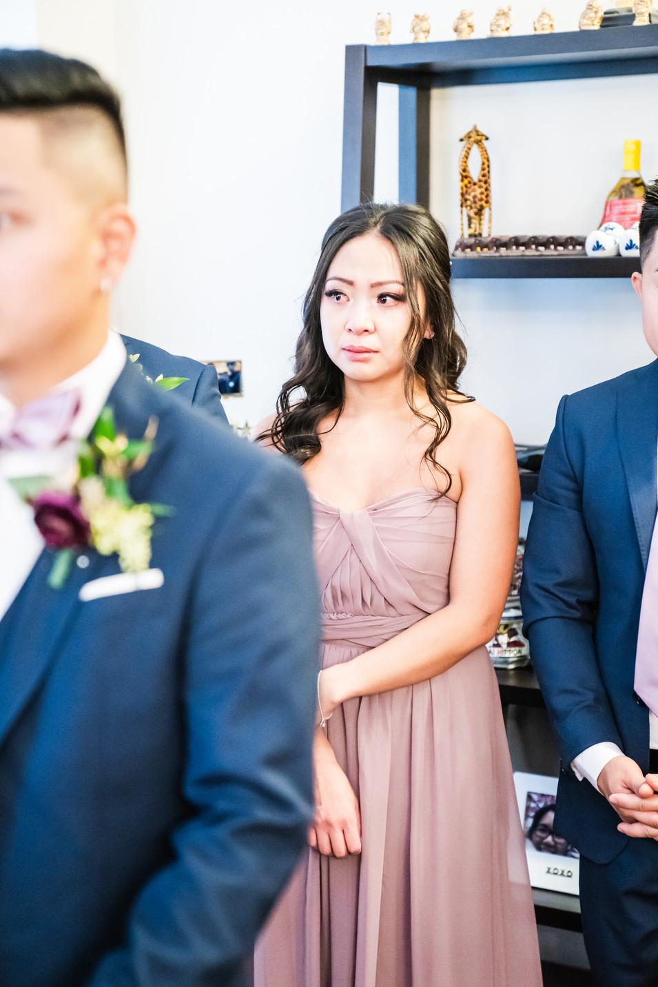 Penny and Kimmy Full Wedding-316.jpg