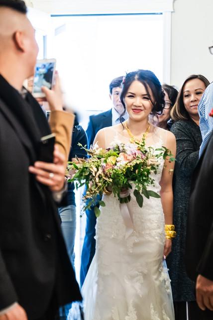 Penny and Kimmy Full Wedding-271.jpg