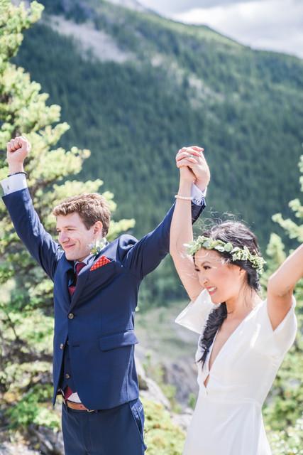 Tammy and Breaden Wedding Day-192.jpg