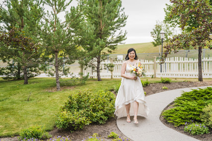 Michelle and Andrew Wedding-049.jpg