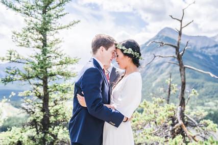 Tammy and Breaden Wedding Day-187.jpg