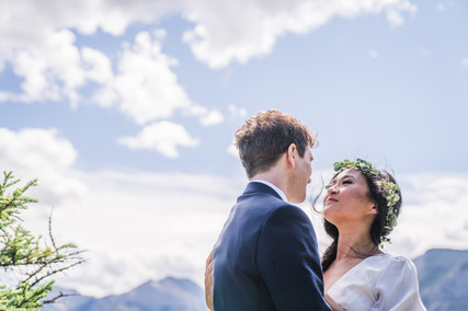 Tammy and Breaden Wedding Day-305.jpg