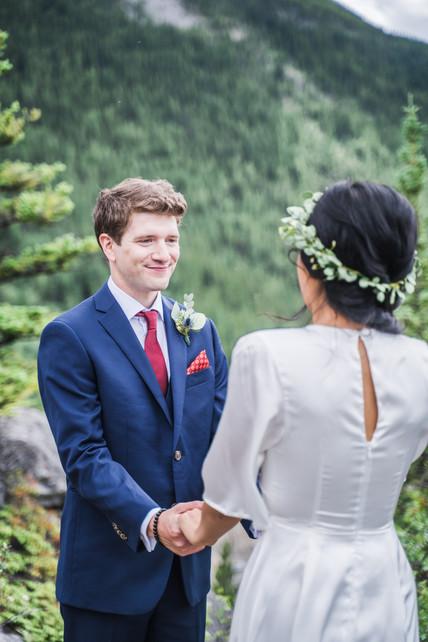Tammy and Breaden Wedding Day-074.jpg