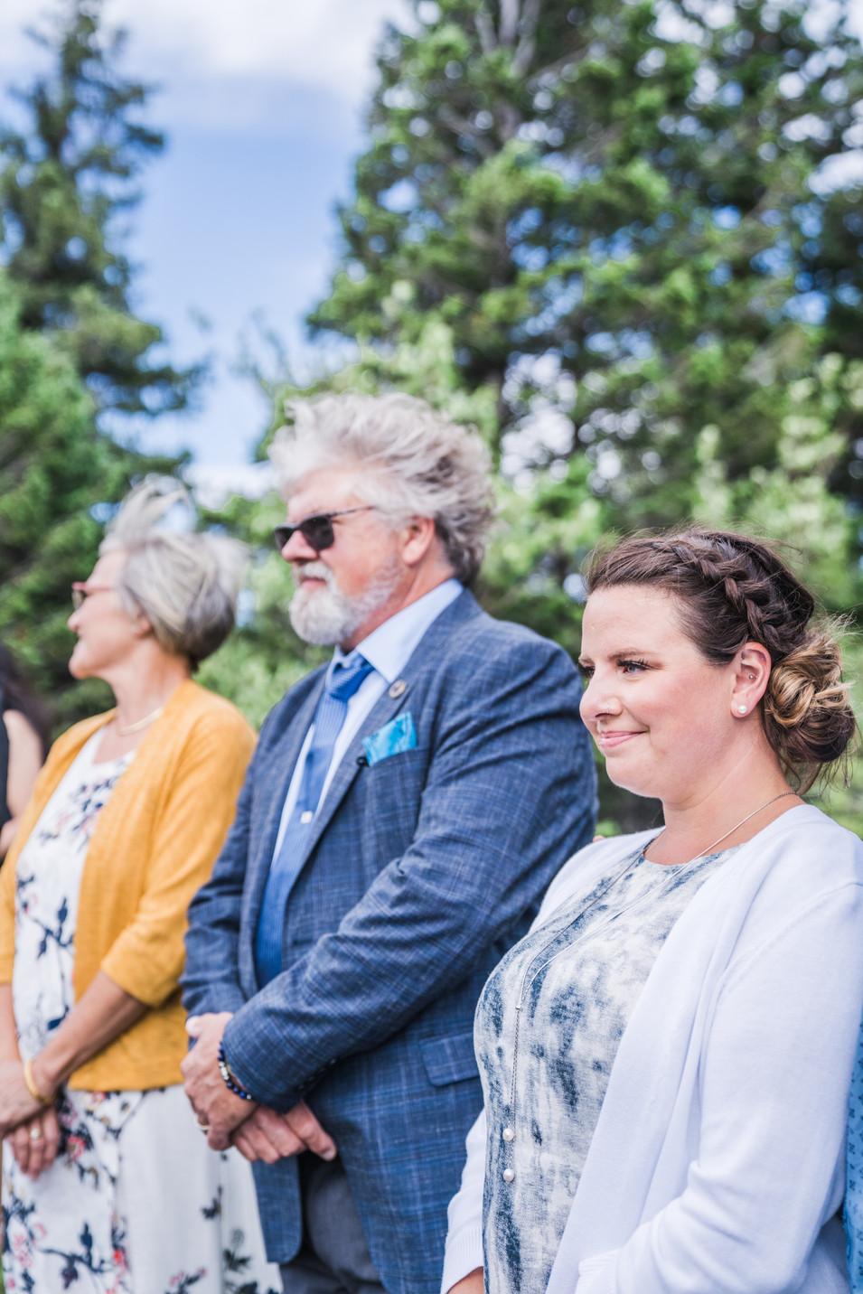 Tammy and Breaden Wedding Day-093.jpg