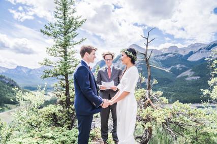 Tammy and Breaden Wedding Day-134.jpg