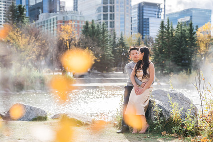 Joanne and Long Engagement (98 of 172).j