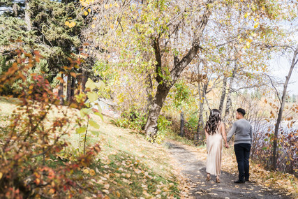 Joanne and Long Engagement (41 of 172).j