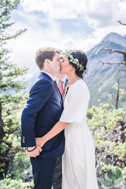 Tammy and Breaden Wedding Day-181.jpg