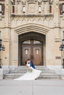 Penny and Kimmy Full Wedding-513.jpg