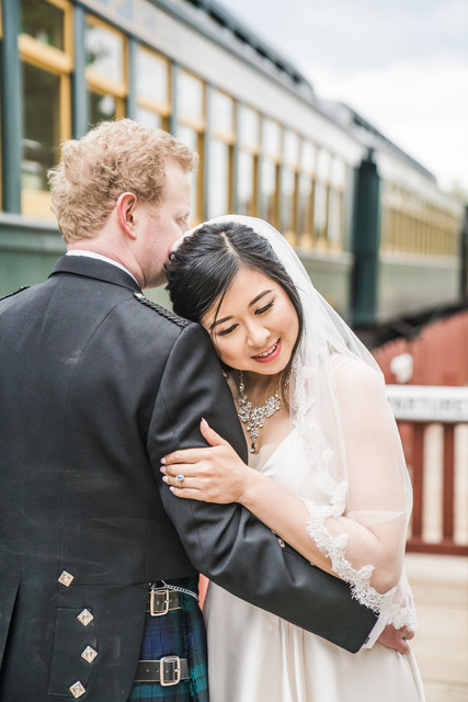 Michelle and Andrew Wedding-166.jpg