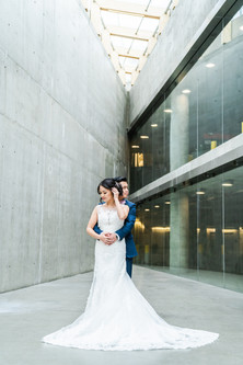 Penny and Kimmy Full Wedding-495.jpg