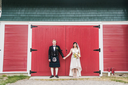 Michelle and Andrew Wedding-180.jpg