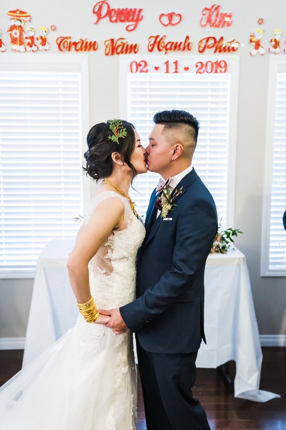Penny and Kimmy Full Wedding-320.jpg