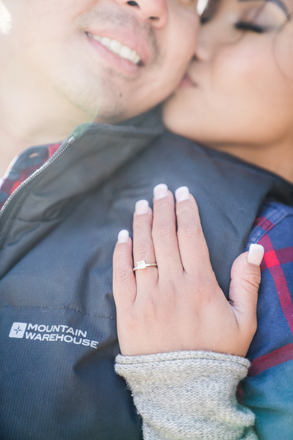 Patrice and James Engagement-110.jpg