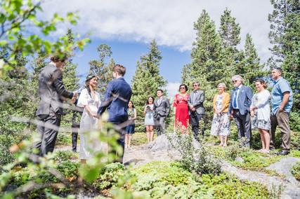 Tammy and Breaden Wedding Day-100.jpg