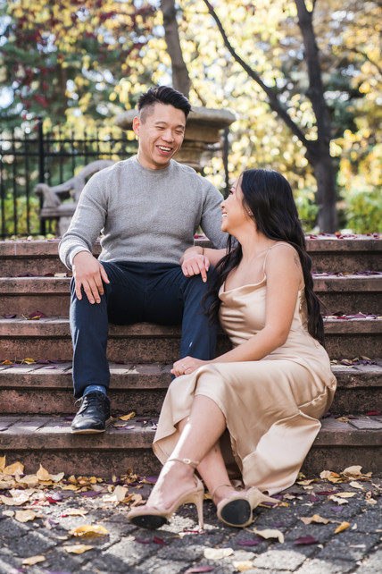 Joanne and Long Engagement (23 of 172).j