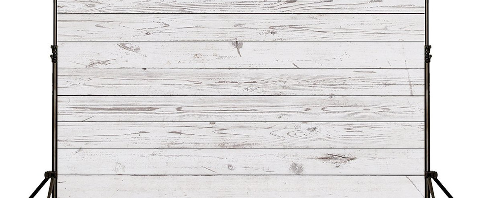 Wooden Rustic