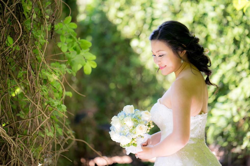 wenthony-wedding-459.jpg