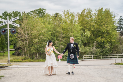 Michelle and Andrew Wedding-210.jpg